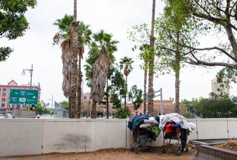 Czy Los Angeles jest przereklamowane (2)
