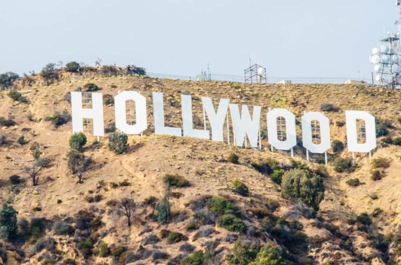 Czy Los Angeles jest przereklamowane (22)