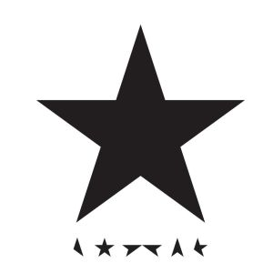 blackstar-b-iext31028428