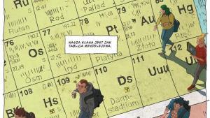 narko-polski-komiks-o-cpaniu-1453209520-crop_mobile