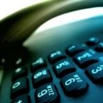 telephone-300x224