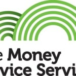 money_advice_service-300x191