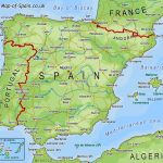 large_map-of-spain2