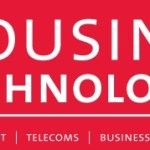Policy in Practice featured in September 2015 Housing Technology