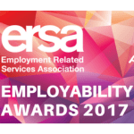 Policy in Practice is shortlisted for an ERSA Employability Awards 2017, innovation category, for its benefit calculator