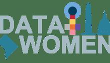 datawomen-logo