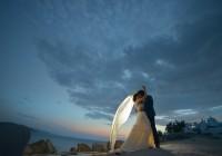 Βίντεο Γάμου