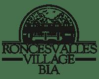 Roncesvalles-BIA-Logo_200x160