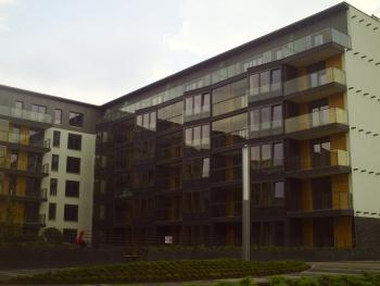 investing in Polish real estate
