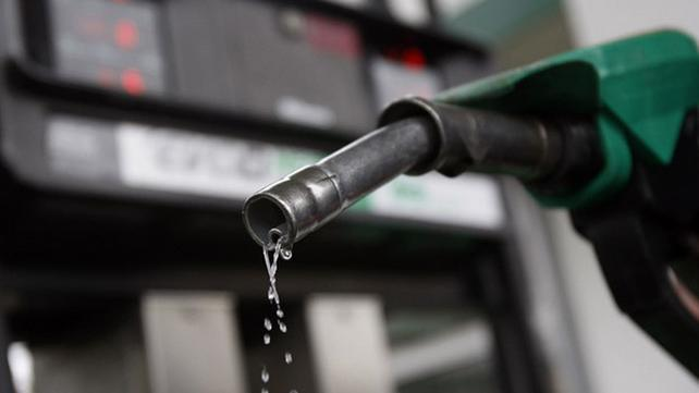 Government-hikes-excise-duty-on-petrol-and-diesel-43748_ol