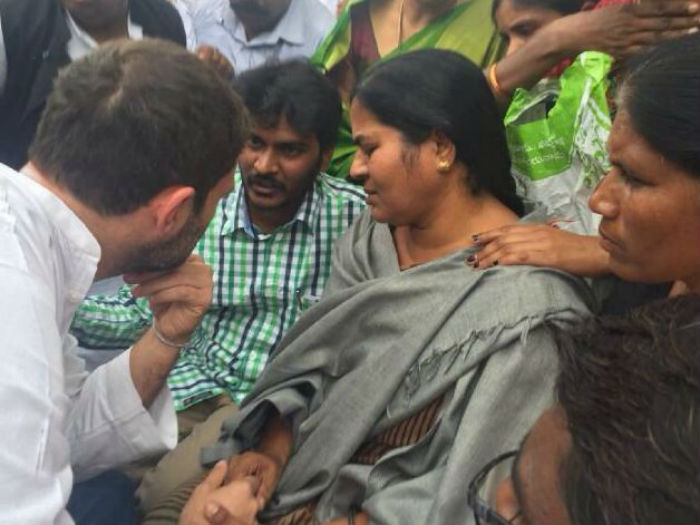 rahul-gandhi-dalit-student