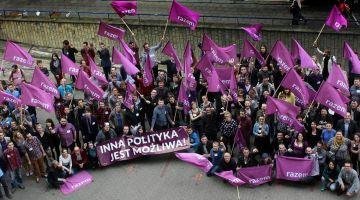 razem-political-party-poland