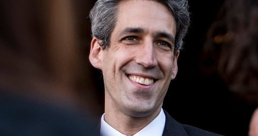 biss for governor