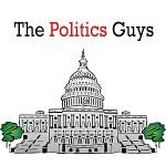 Politics Guys-small-logo