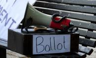 US-Inkubator: Mit Wagniskapital zum Wahlsieg