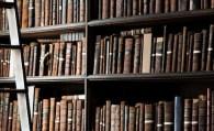 Bibliotheken im Wandel: Ein Ort für Kreativität und Austausch