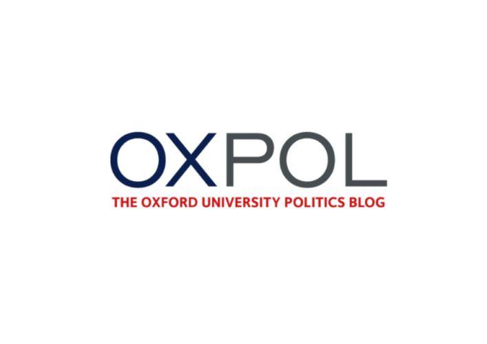 OxPol_Home