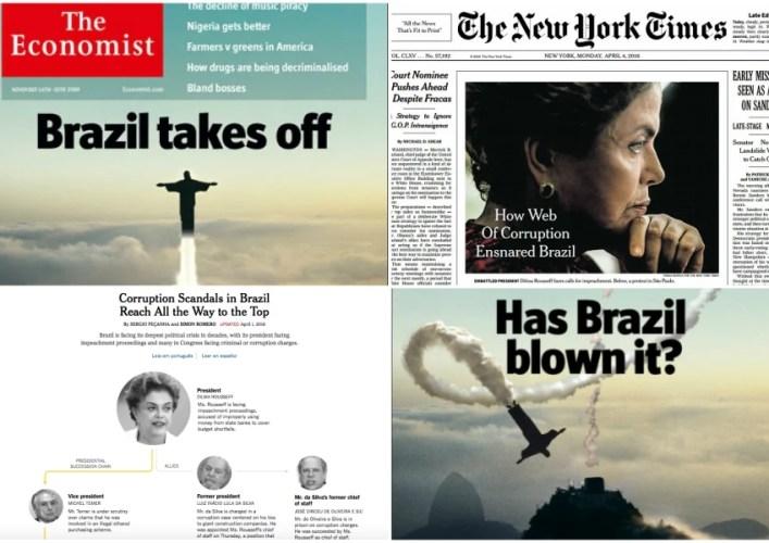 Brasil_crise