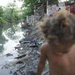 Em tempos de crise, países latinos cortam gastos sociais e comprometem a qualidade de vida dos mais pobres. Foto: Fernando Frazão/ Agência Brasil