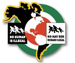 Immigrant Solidarity Network