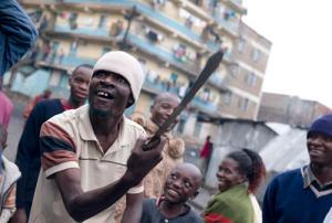 Kenya bloodshed. vigilantejournalist.com/blog/