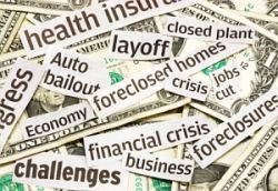 foreclosure-more-sm