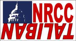 taliban nrcc