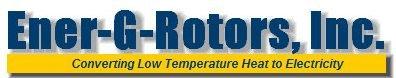 ener-g-rotors