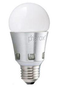 Pharox LED Bulb