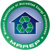 MAAEP logo