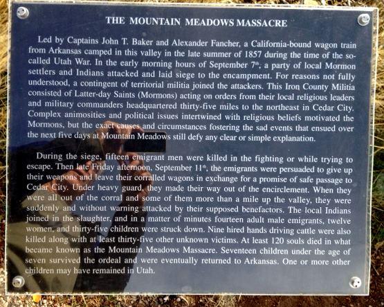 Mountain-Meadows-plaque MM1