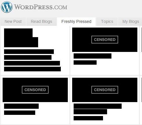 SOPA-wordpress