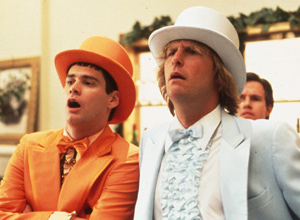 dumb-and-dumber-300