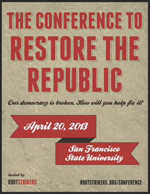 RS_Conference_Flyer_img