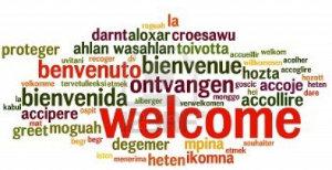 wordcloud-welcome