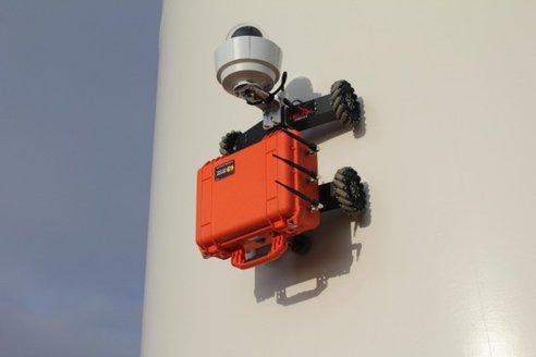helical-robotics-wind-turbine-robot