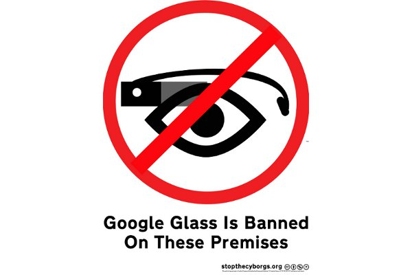 glass-banned-600