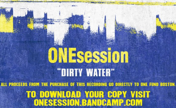 onesession-full-poster1