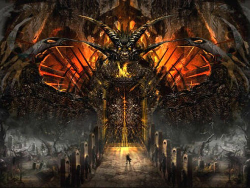 gate-of-hell