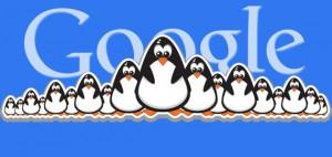 google-penguin-featured