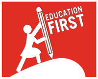 EDUCATION_FIRST