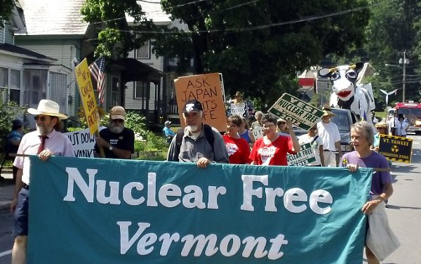 nuclear-free-vermont