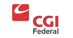 cgifederal-logo