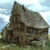 house-falling-down