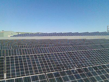 solar-power-plant-new-mexico