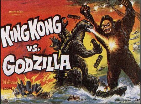 kingkong-vs-godzilla