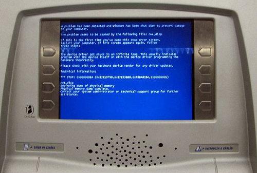 ATM_Crash