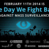 day-we-fight-back