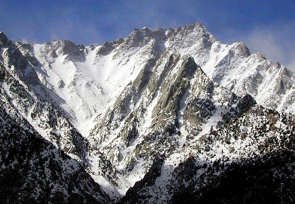 Lone_Pine_Peak