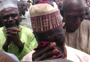 Parents_of_Chibok_kidnapping_victims